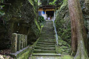 神内神社1